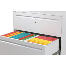 Hon 2 Drawer Lateral File Cabinet by 22 Beautiful Lateral File Cabinets Yvotube Com