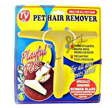 Dog Hair Carpet Removal by Original As Seen On Tv Pet Hair Remover Magic Remove Dog Hair Cat