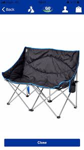 Hi Gear Vegas Double Chairs In CF Cardiff For £50.00 For Sale - Shpock Handicap Bath Chair Target Beach Contour Lounge Helinox 2 Person Camping Modern Home Design 2018 Best Chairs Of 2019 Switchback Travel Folding Plastic Wooden Fabric Metal Custom Outdoor Pnic Double With Umbrella Table Bed Amazon 22 Of New York Ash Convertible Highland Park 13 Piece Teak Patio Ding Set And Chairs Mec Big And Tall Heavy Duty Fniture The Available For Every Camper Gear Patrol Pocket Resource Sale Free Oz Wide Delivery Snowys Outdoors