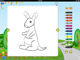 Lovely Coloring Pages App 88 For Your Adults With