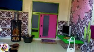 playmobil neues wohnzimmer pimp my playmobil