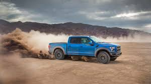 100 Ford Hybrid Truck F150 EV Confirmed By Jim Farley Will Join F150