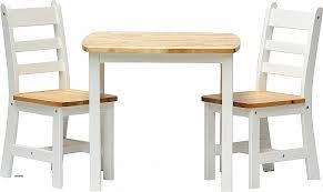 chaise bebe table table et chaise bebe 2 ans beautiful ensemble table et chaises