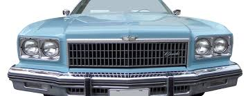 Late Great Chevy 1971-1976 - Eckler's Automotive Parts 1971 Chevy Truck Parts Contest Greattrucksonline C10 Gerald C Lmc Life Late Great 11976 Ecklers Automotive Classic Chevrolet Trucks Gmc Chevrolet Truck Colors72 Chevelle Vega Wikipedia Gmpartswiki Catalog 31s June Chevrolet C6 Stock 24557939 Interior Misc Tpi The Original Find Used At Usedpartscentralcom For Sale Dennis El Camino Parts For This Classic Beauty