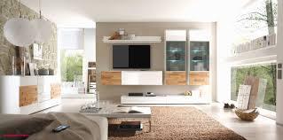 einrichtungsideen fur wohnzimmer caseconrad