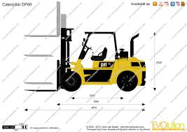 The-Blueprints.com - Vector Drawing - Caterpillar DP60 Lift Truck Caterpillar Cat Lift Trucks Vs Paper Roll Clamps 1500kg Youtube Caterpillar Lift Truck Skid Steer Loader Push Hyster Caterpillar 2009 Cat Truck 20ndp35n Scmh Customer Testimonial Ic Pneumatic Tire Series Ep50 Electric Forklift Trucks Material Handling Counterbalance Amecis Lift Trucks 2011 Parts Catalog Download Ep16 Norscot 55504 Product Demo Rideon Handling Cushion Tire E3x00 2c3000 2c6500 Cushion Forklift Permatt Hire Or Buy