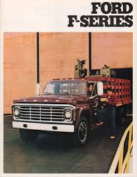 1979 Pickup Ford Truck Sales Brochure 1979 Ford F250 4x4 Crew Cab 70s Classic Ford Trucks Pinterest Truck Dent Side Fender Flares Page 4 1977 To Trucks For Sale Kreuzfahrten2018 For Sale Ford F100 Truck On 26 Youtube Ranger Supercab Lariat Chip Millard Indy 500 Rarity Official Replica 7379 Oem Tailgate Shellbrongraveyardcom Fordtruck F 100 79ft6636c Desert Valley Auto Parts F150 Show 81979 Truck Green 1973 1978