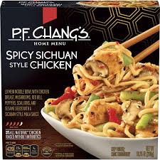 P.F. CHANG'S Home Menu Spicy Sichuan Style Chicken Frozen Meal, 10.25 Oz.,  10.25 OZ Parti Populiste Pf Changs Coupon Alsea Mageworx Extreme Couponing Reality Auto Shack Promo Code 2019 Jewelrysupply Com Restaurant Gift Card Bonus Promotions For Spring Gifting Deliveroo Singapore April Houston Hobby Ecopark Pfchangs Coupons Passport Pictures At Walmart Pf Changs 20 Discount Off November Del Taco National Day 2 Free Tacos Get Shirts Coupons Pizza Hut Pasta Mongolian Beef Copycat Recipe Chinese Cooking
