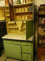 Ebay Cabinets For Kitchen by Vintage 1950 U0027s Kitchen Cabinet Larder Cupboard Kitchen U0027s