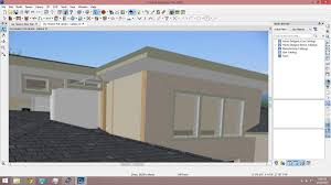 100+ [ Chief Architect Home Design Catalog ]   Interior Design ... More Famitsu Scans And 3ds Summer Catalog Photos For Animal Home Interior Design Free For Easy On The Eye Chennai And Main House Door C3 A2 C2 Bb Ideas Clipgoo Idolza 3d Peenmediacom Fniture Catalogue Myfavoriteadachecom Ikea 2010 Decor Beauteous Designs Archives Page Of Picture Pop Name Card Greg Fricks By Zaries 2700571 Ashampoo Designer Pro Download With Crack Youtube Crossing Happy Complete Otakucouk