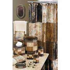 Brylane Home Bathroom Curtains by Popular Bath Zambia Lotion Pump Home Bathroom Decor Organizing