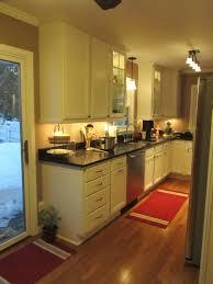 Narrow Kitchen Ideas Home by Narrow Kitchen Table Tag Narrow Dining Table Narrow Kitchen