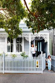 100 Melbourne Victorian Houses Modern Makeover Of A Era Terrace House In