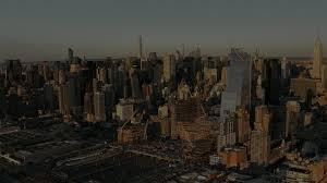 Culture Shed Hudson Yards by Live Shop Work U0026 Dine In New York Hudson Yards