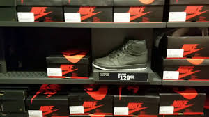 Nike Outlet Nj by Jersey Garden Nike Outlet Steals Snipets
