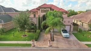 West Meadows Edinburg Texas Homes for Sale
