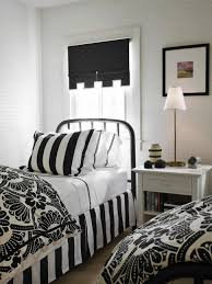 Bedroom DesignMagnificent Black Accessories Grey Bed Ideas Silver And White