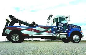 Tillman Towing 1749 Airport Blvd, Cayce, SC 29033 - YP.com Cash For Cars Columbia Sc Sell Your Junk Car The Clunker Junker 280 Image Photo Cd Washington Dist Dcfd Apparatus American Wrecker Sales Exclusive Distributor Of Miller Class 7 8 Heavy Duty Tow Trucks For Sale 226 Just A Guy 1966 Unimog Flatbed Tow Truck With An Lexington Service Offering Rides To People And Their Cars In South Carolina Used On Buyllsearch Freightliner Home Stanleys Towing Cool 50s Chev Elite Recovery Llc Facebook