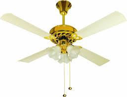 Allen Roth Victoria Harbor Ceiling Fan Manual by Crompton Greaves Uranus 1200mm 72 Watt Ceiling Fan Ivory Amazon