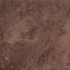 mannington porcelain tile antiquity mannington porcelain and ceramic tile