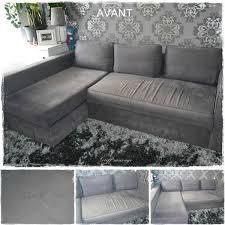 refaire coussin canapé housse de coussin de canape décoration de maison contemporaine