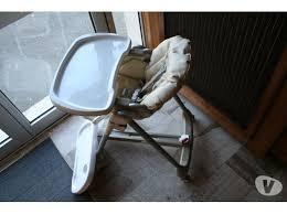 chaise prima pappa diner chaise haute prima pappa clasf