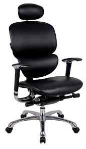 Luxury Hybrid Desk Chair Ergonomic Drafting With Arms Check List ... Chair Office Drafting Chairs Fniture Lighting Bar Ideas Executive Warehouse Stationery Nz 2 Stool Armrest Ergonomic Mesh Adjustable Design Long Hon Correct Officemax Safco Ergonomically Drawing Table Armless Swivel High Desk Office Chair Kinderfeestjeclub Buzz Melo Cal133 Joyce Contract Max Desk Leather On Amazoncom Flash Midback Transparent Black Stackable Task Computer Images Ing Gaming Depot Crap Lumisource Dakota Rolling Light Gray