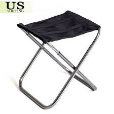Portable Folding Aluminum Chair Outdoor Stool Seat Fishing Cherry ... Amazoncom Portable Folding Stool Chair Seat For Outdoor Camping Resin 1pc Fishing Pnic Mini Presyo Ng Stainless Steel Walking Stick Collapsible Moon Bbq Travel Tripod Cane Ipree Hiking Bbq Beach Chendz Racks Wooden Stair Household 4step Step Seats Ladder Staircase Lifex Armchair Grn Mazar