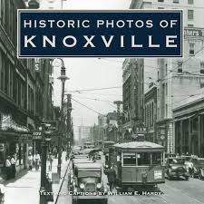 Historic Photos Of Knoxville: William E. Hardy: 9781596523418 ... Knoxville Team Two Men And A Truck 2 Men And Truck Chicago Best Image Kusaboshicom On Twitter Truckie At Karnshighschool The Movers Who Care Two Tn Movers Tld Logistics Offers Trucking Services Driver Traing Jobs In Raleigh Nc Careers Landmark Trucks 50th Anniversary Utk College Of Architecture Design Tennessee Looking Appalachia