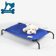Chewproof Dog Bed by Metal Dog Bed Metal Dog Bed Suppliers And Manufacturers At