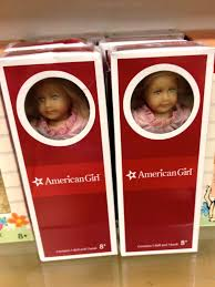 The American Girl Reviewer: Barnes And Noble The American Girl Reviewer Barnes And Noble Kitchen Brings Books Bites Booze To Legacy West Rickey Smiley Will Be In Dfw Today At Half Price Video Janet Jackson True You Book Signing Photo Close Jefferson City Store Central Mo Breaking Bookshelves A Bookstore Editorial Stock 16 Best Stand Up 75 Young Activists Who Rock The World And How Josh Sabarra For Front Of Store Npr