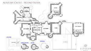 Highclere Castle Ground Floor Plan by 100 Beaumaris Castle Floor Plan 2 Bedroom Flat For Sale In