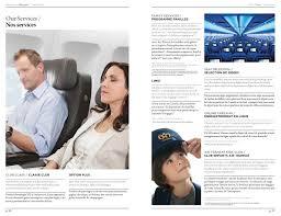 selection siege air transat marcelo troche troche ca airtransat atmosphere magazine