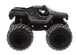 Hot Wheels Monster Jam Monster Truck Soldier Fortune 9 Cm Black ... Hot Wheels Monster Jam Mutants Thekidzone Mighty Minis 2 Pack Assortment 600 Pirate Takedown Samko And Miko Toy Warehouse Radical Rescue Epic Adds 1015 2018 Case K Ebay Assorted The Backdraft Diecast Car 919 Zolos Room Giant Fun Rise Of The Trucks Grave Digger Twin Amazoncom Mutt Dalmatian Buy Truck 164 Crushstation Flw87 Review Dan Harga N E A Police Re