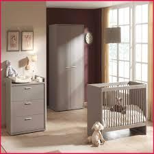 chambre bébé complete but le brillant et aussi beau chambre bebe complete pas chere pour