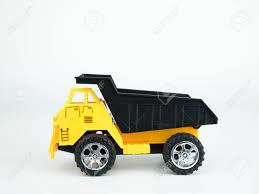 Toy Dump Truck On White Background, Engineering Construction.. Stock ... Buy Wvol Friction Powered Big Dump Truck Toy For Boys Online At Little People Fill And Samko Miko Warehouse The Compacting Garbage Hammacher Schlemmer Toystate Cat Tough Tracks 8 1st Birthday Little Blue Truck Toy Royalty Free Vector Image Vecrstock Vintage Metal Tonka State Preschool Lightening Load W Lights Sound Caterpillar 9 Walmartcom Old Car Euclid Stock Photo Of Playing Funrise Classic Steel Quarry Wooden Green Medium Solid With Desig Toys Green Cuddcircle