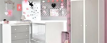 astuce déco chambre bébé astuce deco chambre bebe astuce dacco pour la chambre de bacbac