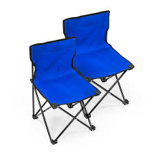 Rayshawn Kids Folding Camping Chair Volkswagen Folding Camping Chair Lweight Portable Padded Seat Cup Holder Travel Carry Bag Officially Licensed Fishing Chairs Ultra Outdoor Hiking Lounger Pnic Rental Simple Mini Stool Quest Elite Surrey Deluxe Sage Max 100kg Beach Patio Recliner Sleeping Comfortable With Modern Butterfly Solid Wood Oztrail Big Boy Camp Outwell Catamarca Black Extra Large Outsunny 86l X 61w 94hcmpink