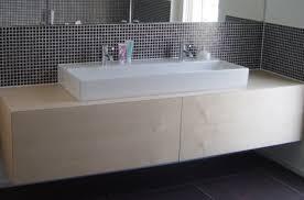 badezimmer sanieren die kompletten dienstleistungen auf