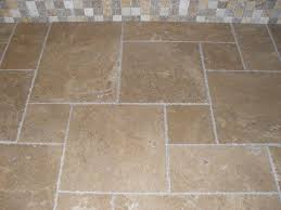 tile ideas cleaning travertine tile floor lowes travertine