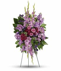 Lavender Reflections Spray By Teleflora Save 50 On Valentines Day Flowers From Teleflora Saloncom Ticwatch E Promo Code Coupon Fraud Cviction Discount Park And Fly Ronto Asda Groceries Beautiful August 2018 Deals Macy S Online Coupon Codes January 2019 H P Promotional Vouchers Promo Codes October Times Scare Nyc Luxury Watches Hong Kong Chatelles Splice Discount Telefloras Fall Fantasia In High Point Nc Llanes Flower Shop Llc