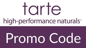 Tarte Coupon Code - 25% OFF Cosmetics 3050 Reg 64 Tarte Shape Tape Concealer 2 Pack Sponge Boxycharm August 2017 Review Coupon Savvy Liberation 2010 Guide Boxycharm Coupon Code August 2018 Paleoethics Manufacturer Coupons From California Shape Tape Stay Spray Vegan Setting Birchbox Free Rainforest Of The Sea Gloss Custom Kit 2019 Launches June 5th At 7 Am Et Msa Applying Discounts And Promotions On Ecommerce Websites Choose A Foundation Deluxe Sample With Any 35 Order Code 25 Off Cosmetics Tarte 30 Off Including Sale Items