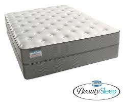 Value City Furniture Twin Headboard by Shop Mattress Sets Value City Furniture