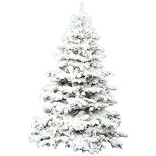 7ft Artificial Christmas Tree With Lights by 7 Artificial Christmas Tree U2013 Amodiosflowershop Com