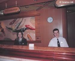 Front Desk Clerk Salary At Marriott by Cruise Ship Jobs Hotel Department Front Desk Jobs Receptionist