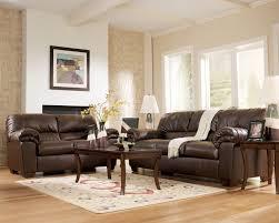living room ideas wooden floor living room white fabric