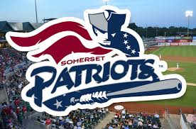 Somerset Patriots Vs. Lancaster Barnstormers - Magic 98.3 FM Allstar Dance Team Lancaster Barnstormers Autographs 4 Alopecia Game43 9 Smd Blue Josh Bell Seball Born 1986 Wikipedia Caleb Gindl Takes Mvp Honors In Freedom August 2011 2017 Cstruction Weekend Psp All Star Dogs Pet Products Former Have High Hopes With The Flying Squirrels Nathaniel Nate Coronado Espinosa Hit A Monster Shot Image Gallery Family Fun