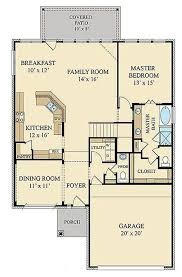 Jim Walter Homes Floor Plans by 6903 Astrapia Bay Crossing Spring Tx 77379 Har Com