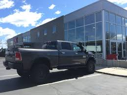 OK4WD AEV RAM 3500 Build Thread - Page 7 - Expedition Portal ... 2017 Dodge Ram 2500 Build Package Best New Cars For 2018 2007 Dodge Ram 1500 Grey Sema 2015 Top 10 Liftd Trucks From Mega X 2 6 Door Door Ford Chev Mega Cab Six Granite Rams Your Custom Diy Bumper Kit Move Bumpers 5500 One Monstrous Build Diesel Tech Magazine Ok4wd Aev 3500 Thread Page 7 Expedition Portal Truck Gas Monkey Harmonious Burnouts In 44 S The Holy Grail Diessellerz Blog Vwvortexcom My Newto Me Regular Cab 4x4 Let Show