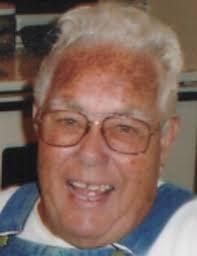 Celina James King Obituary Celina TN